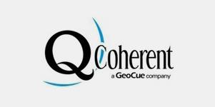 Logo Q-Coherent
