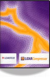 lidar_2D_box