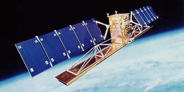 radarsat1