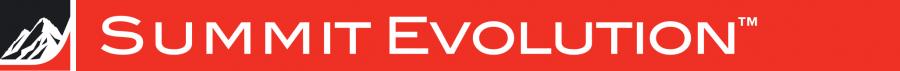 Summit-Evolution-bar