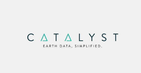 Catalyst 2222.0.3 – Scarica l'ultima patch