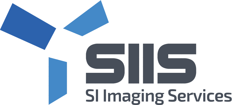 SI Imaging Services