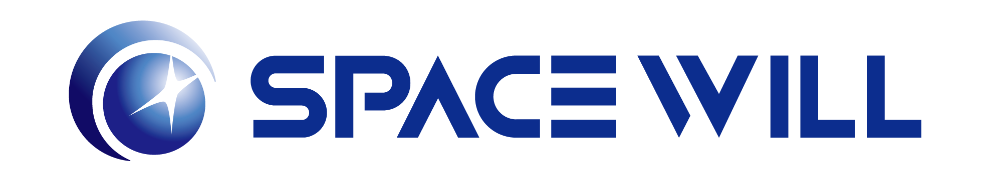 SpaceWILL